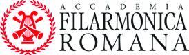 Filarmonica Romana