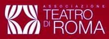 Ass. Teatro Roma 2018