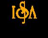Istituzione Sinfonia Abruzzese