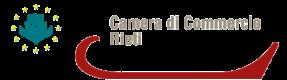 Camera di Commercio Rieti