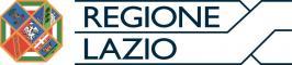 Regione Lazio 2018