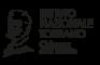 Istituto Nazionale Tositano