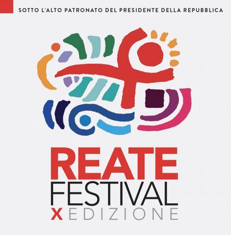 Reate Festival X edizione